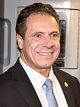 Andrew Cuomo photo courtesy of Metropolitan Transportation Authority of the State of New York via flickr.com